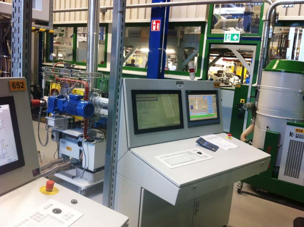 IA Lessenaar Industrial Automation industriele automatisering 2