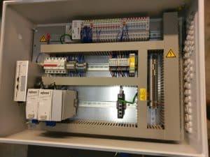 paneelbouw andere PLC merken