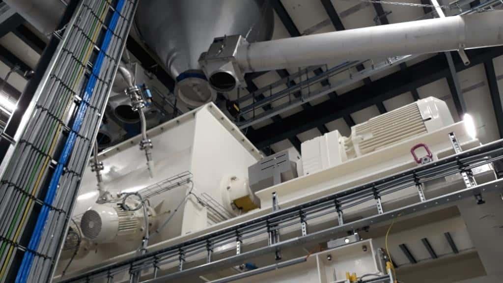 IA Elektrische installatie bulk en stortgoed small (6)