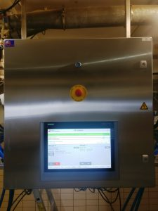 IA CIP automatisering touchscreen small